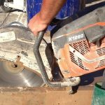 Concrete Cutting Penrith