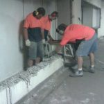 Concrete Cutter Sydney