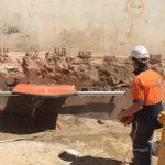 Concrete Cutting Campbelltown