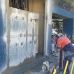 Concrete Cutting Campbelltown