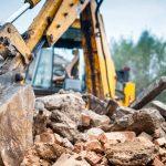 Concrete Cutting Northern Beaches