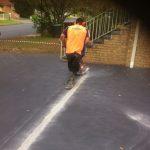 Concrete Cutter Penrith