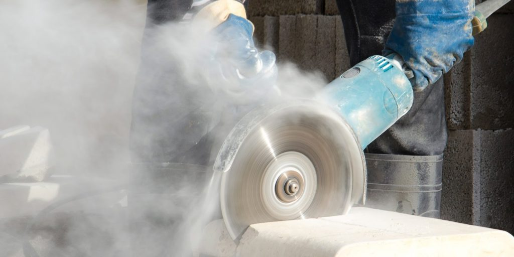 A Complete Solution for Concrete – Hiring the Best Reliable Concrete Cutting Company